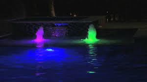 12v Led Pool Light Led Pool Lights Cape Town