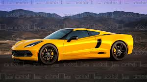 corvette auto repair chevy halting manufacturing facility excursions in preparation of