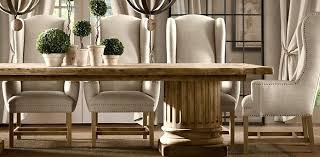 restoration hardware oval dining table dining table restoration restoration hardware dining room