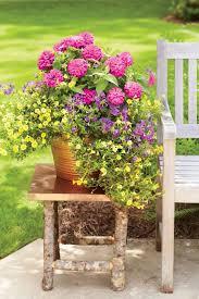 Southern Garden Ideas Fall Container Gardens Ideas Container Garden Ideas Vegetables