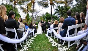 Wedding Venues South Florida Delray Beach Reception Venues South Florida Hotel Sundy House
