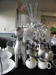 lollipops u0026 paper christmas table decorating christmas tea 2012