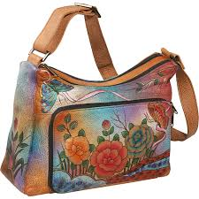 anuschka premium antique store ebags the most competitive prices for handbags bags totes