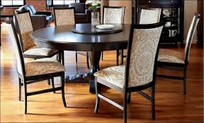 ethan allen dining room table sets kitchen ethan allen dining chairs ethan allen kitchen table