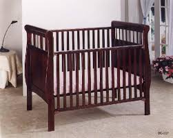 Jardine Convertible Crib Children S Product Safety