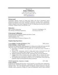 journeyman electrician cover letter covering letter job application