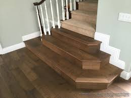 Engineered Hardwood Flooring White Oak Tussah Engineered Hardwood Flooring