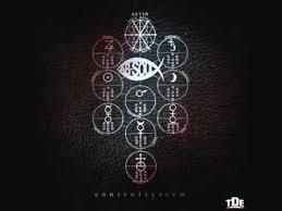 ab soul system album