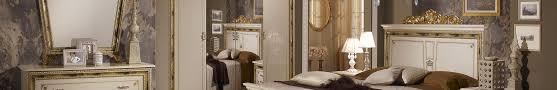 möbel schlafzimmer komplett haus renovierung mit modernem innenarchitektur tolles haus