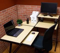 desk l desk design find all about l shaped design and u shaped design