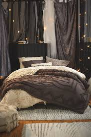 Black Bedroom Ideas Pinterest by