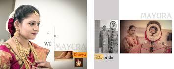 wedding album karizma wedding album at rs 8500 album wedding photography
