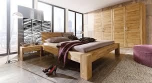 schlafzimmer aus massivholz günstig kaufen betten de - Schlafzimmer Komplett Massivholz