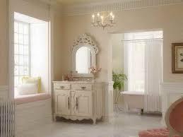 original victorian bathroom with cabinet victorian bathroom decor