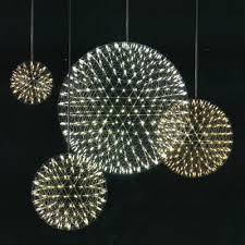 Cool Modern Chandeliers Cool Lights Moooi Raimond R61 Chandeliers Modern Lighting