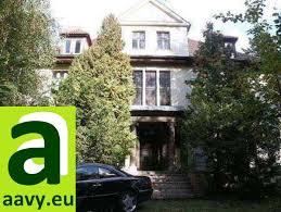 Immobilien Zum Kaufen Aavy Eu Herrenhaus Mit Park 11 421 M In Neupetershain Lausitzer
