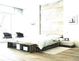 chambre moderne adulte chambre contemporaine blanche chambre contemporaine chambre a