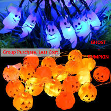 outdoor party lighting online buy wholesale backyard party lights from china backyard