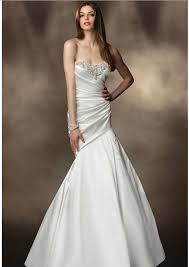 wedding dress quotes wedding gowns quotes of the dresses