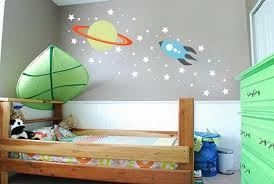 Space Bedroom Ideas by Outer Space Themed Room Cheap Outer Space Decor Etsy With Outer