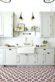 kitchen wall tile ideas designs kitchen wall tiles patterns nxte club