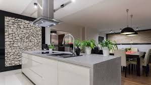 How Much Does Soapstone Cost How Much Do Corian Countertops Cost Angie U0027s List