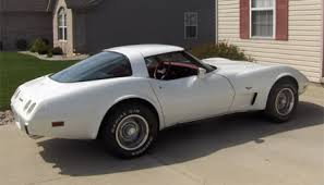 value of corvettes corvette values 1979 corvette t top coupe corvette sales