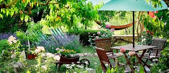 permaculture and the importance of landscape design the