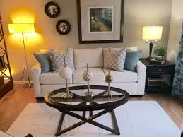 Best  Model Home Furnishings Ideas On Pinterest Model Homes - Home furniture san diego