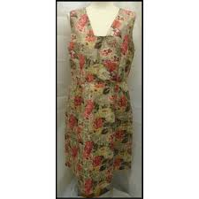 cath kidston dress local classifieds buy and sell in the uk and