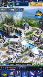 final fantasy xv a new empire tips cheats and strategies gamezebo