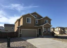 3 bedroom houses for rent in colorado springs colorado springs co houses for rent 358 houses rent com