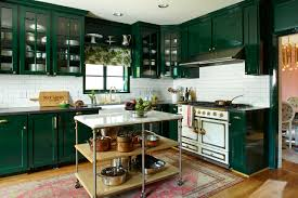 semi industrial kitchen with timber wood cabinetry also rough wood