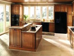 Lowes White Kitchen Cabinets Lowes White Kitchen Cabinets U2013 Petersonfs Me