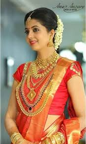 89 best kerala wedding images on south indian