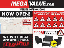 home insurance quote woolworths mike ashley u0027s mega value shop is rumoured to be the new woolworths