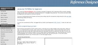css tutorial pdf for dummies javascript for beginners tutorial pdf 616260 chesslinks info