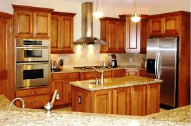 unique 80 best value in kitchen cabinets inspiration of best