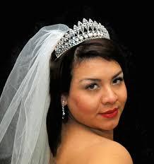 wedding headpiece bridal wedding headpiece bridal tiara crown
