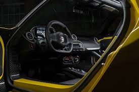 devel sixteen interior auto exotic asphyxiation on flipboard