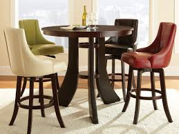 runo ballard ballard designs ideas bar stools fascinating kitchen bar stools swivel ballard counter
