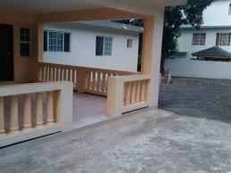 3 Bedroom House For Rent In Kingston Jamaica Real Estate Broker Hoshing Realtors Lease Rentals Saleshoshing