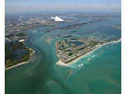 Stuart Florida Map by Kingswood Condos In Stuart Fl