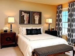 Master Bedroom Curtains Ideas Master Bedroom Drapery Idea Large Size Of Bedroom Simple Window