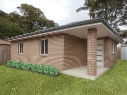 Backyard Granny Flat Granny Flat Sydney Designer U0026 Builders