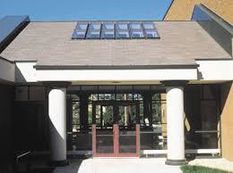 commercial skylight design commercial skylights commercial sun