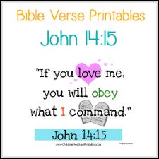 preschool bible verse printables