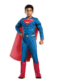 superman costumes halloweencostumes