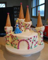 best 25 easy princess cake ideas on pinterest princess dress