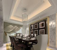 dining room ceiling ideas dining room ceiling pictures dining room decor ideas and